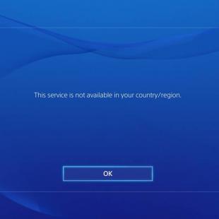 PS4 1.60
