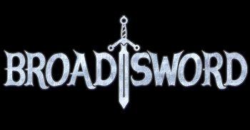 Broadsword Online Games logo