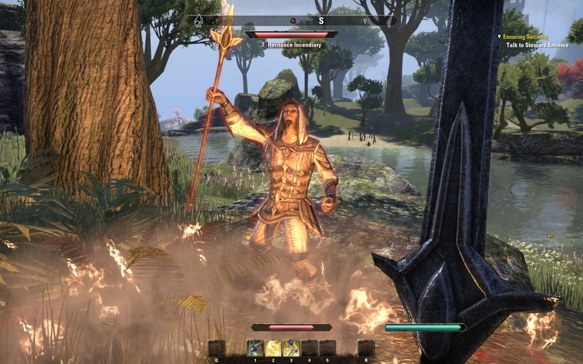 elder-scrolls-screenshot-2
