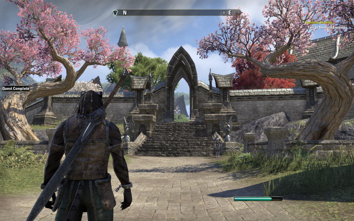 elder-scrolls-screenshot-5