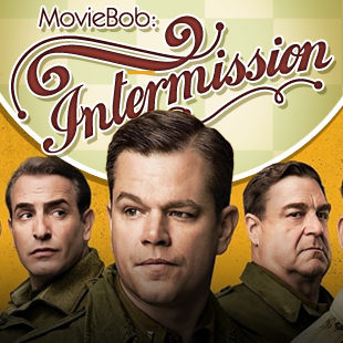 020714_the_monuments_men_MovieBobIntermission_3x3