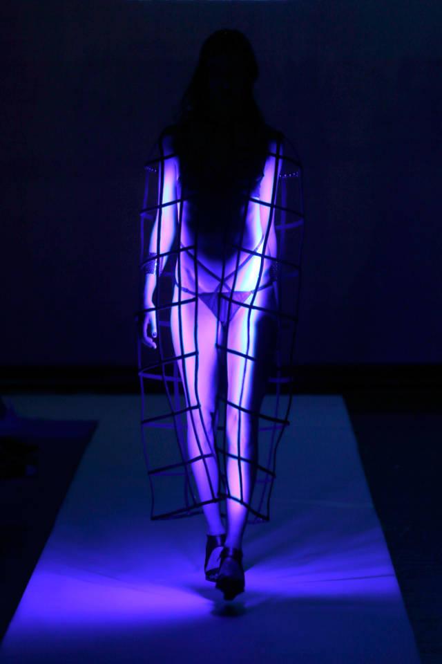Nerd Fashion 01