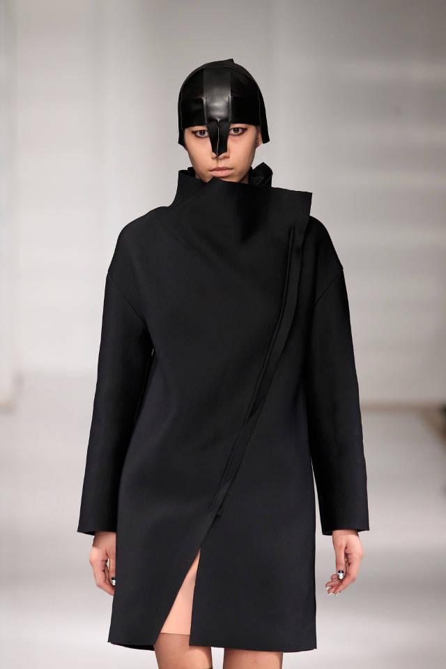 Nerd Fashion 03