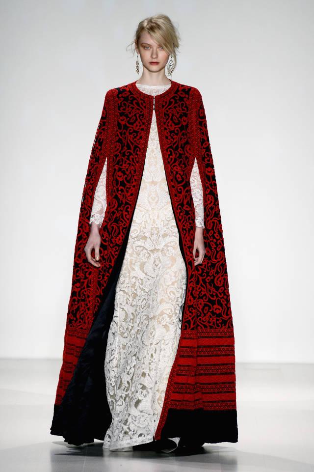 Nerd Fashion 04