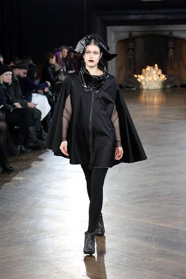 Nerd Fashion 08