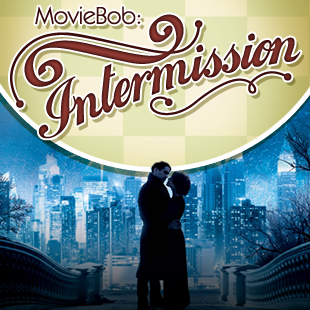 021414_MovieBobIntermission_3x3
