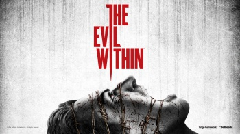 The Evil Within Profile