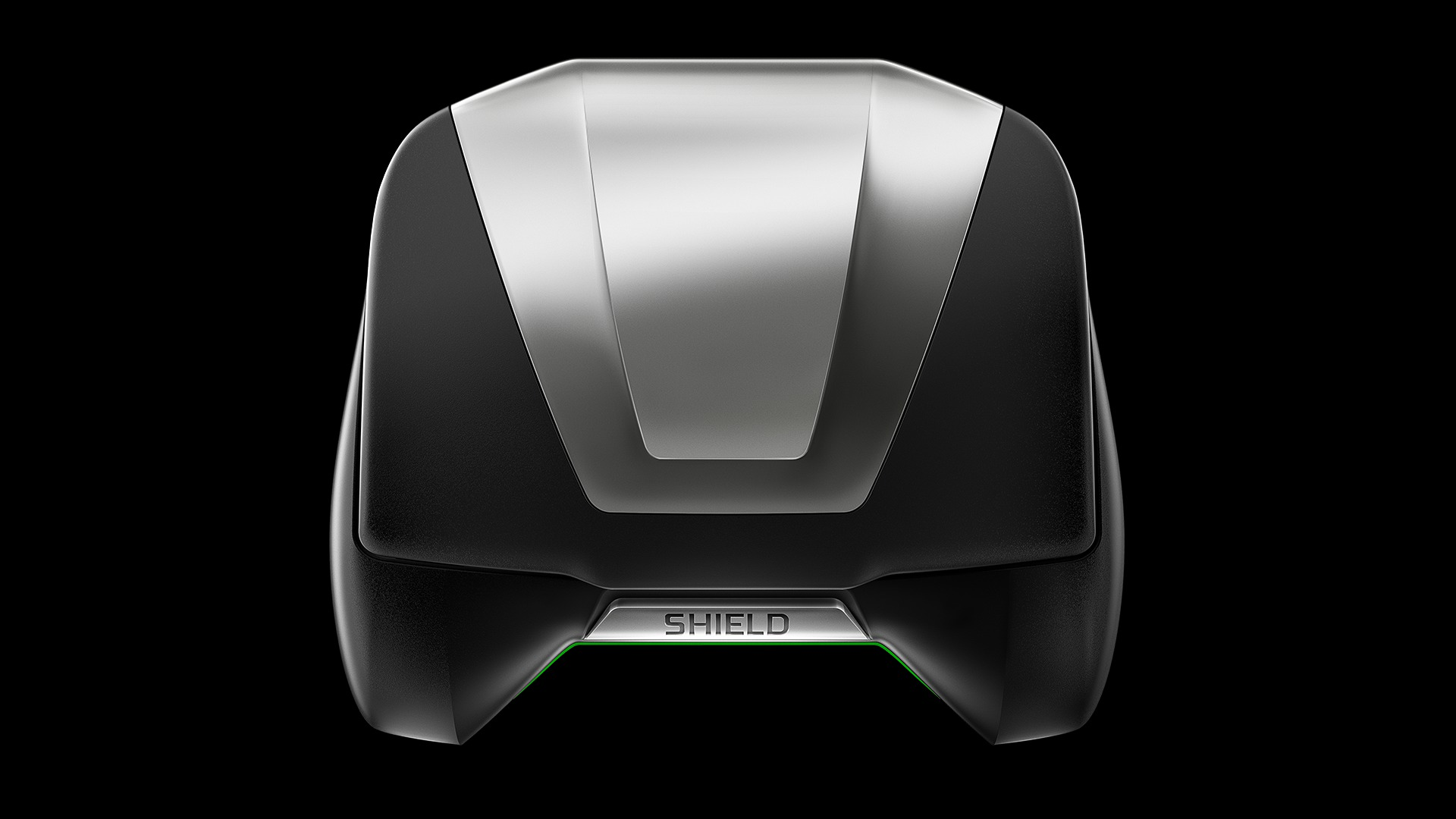 nvidia-shield-front-closed