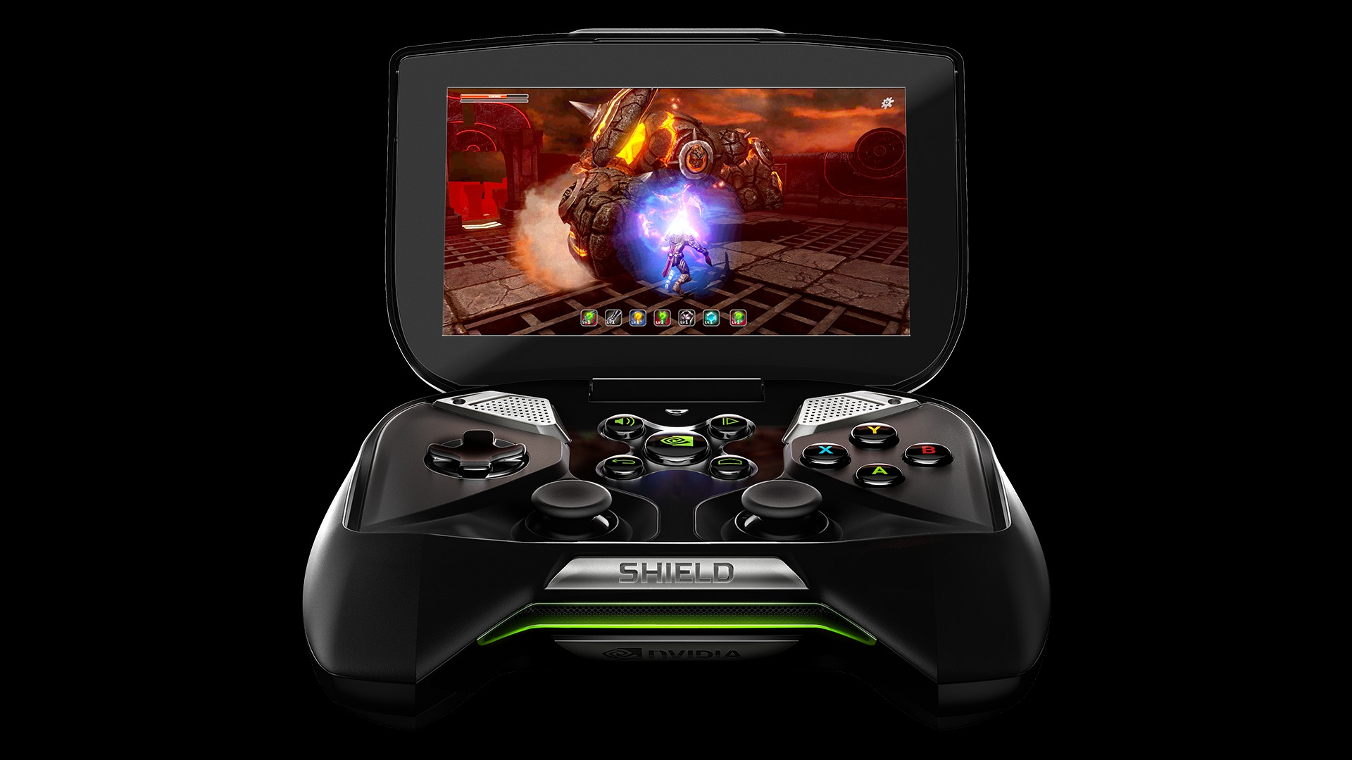 nvidia-shield-front-open-bloodsword