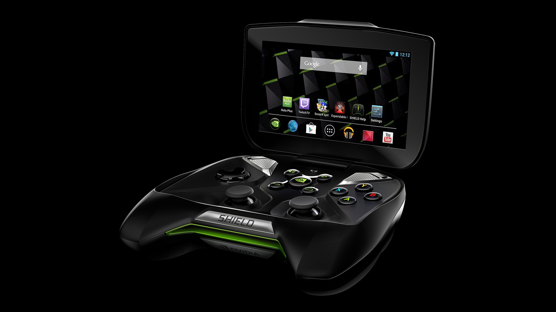 nvidia-shield-jellybean