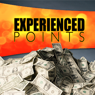 ExperiencedPoints_3x3
