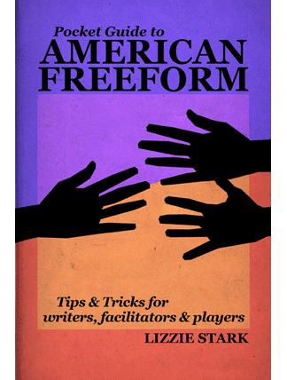 american freeform lizzie stark