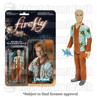 firefly figure 4