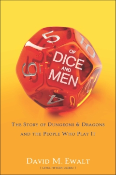Of Dice and Men