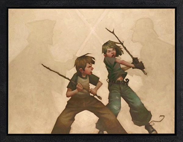 star-wars-painting-1