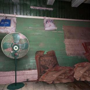 the-house-of-osama-bin-laden-009