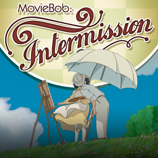 021914_TheWindRises_MovieBobIntermission_3x3