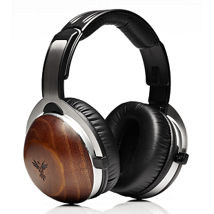 Feenix Aria Headset