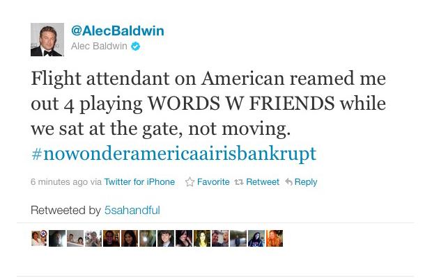 Alec Baldwin Twitter 05