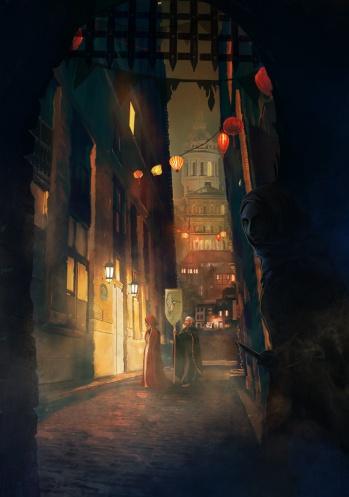 dark---leah-huete---revision-2---kickstarter---full