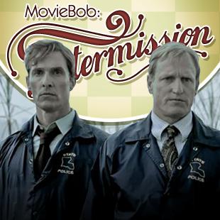 MovieBob Intermission TV Generic