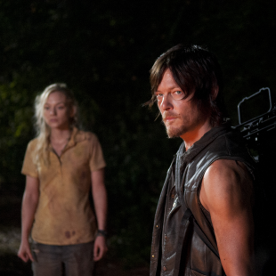 walking-dead-s4-e12-still-beth-daryl