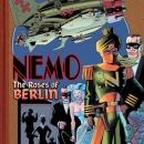 Nemo Roses of Berlin