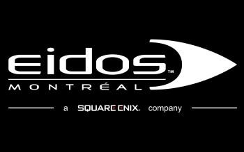 Eidos Montreal logo