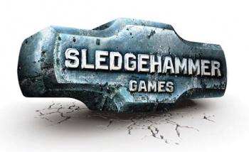 sledgehammerLOGO