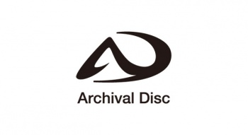 ArchivalDisc Logo Big