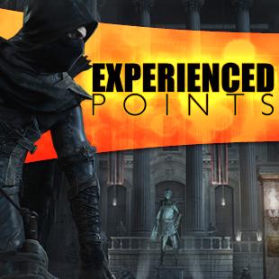 experiencedpoints 031014 3x3