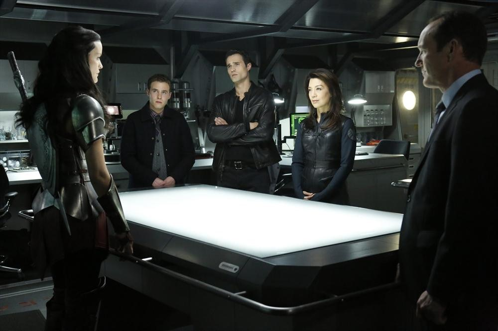 agents-of-shield-yes-men-4