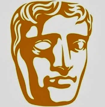 BAFTA 2014 - Main
