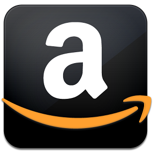 Amazon Small Logo 310x