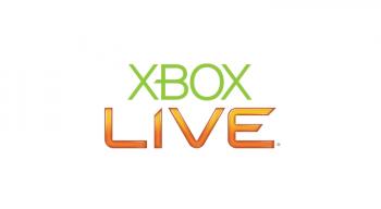 Xbox Live Logo 1