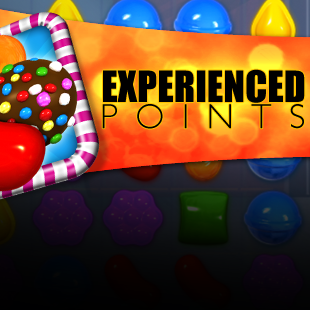 031714_CCS_ExperiencedPoints