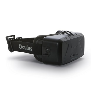 Oculus Rift Developer Kit 2 2014 310x