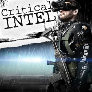 101013_CriticalIntel_3x3