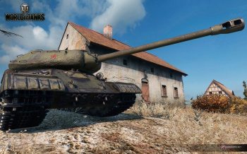 wot_screens_tanks_ussr_is4_image_08