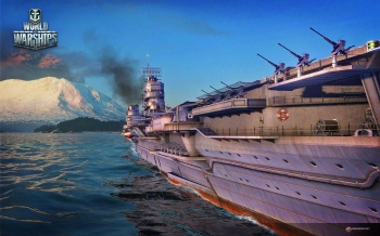 wows_screens_vessels_image_03