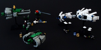 mfz battle scene
