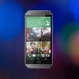 HTC One 2014 310x 2