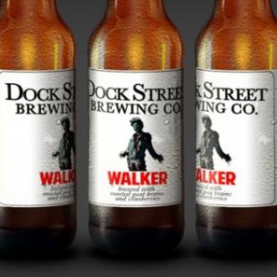 Walker Beer