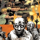 Walking Dead All out War