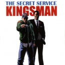 Secret Service Kingsman
