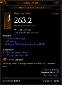 level20weapon