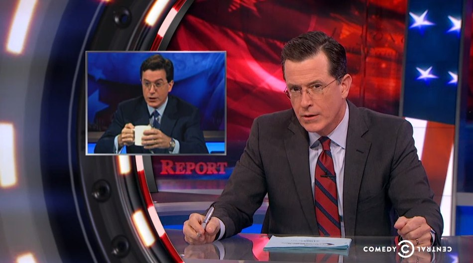 colbert-report-washington-redskins-3