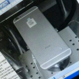 iPhone 6 Leak 310x