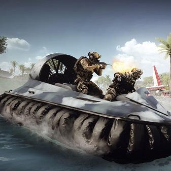 Battlefield 4 Naval Strike 310x