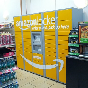 Amazon Locker 310x
